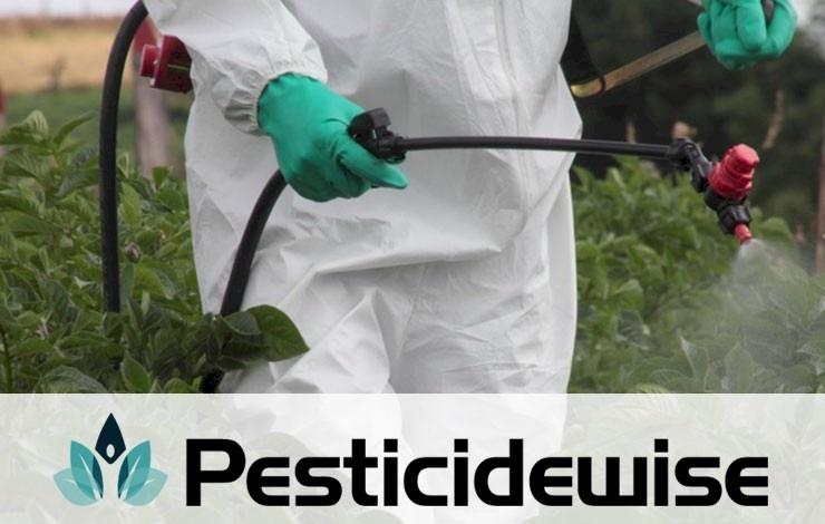 pesticidewise